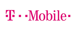 Stop robocalls on T-Mobile