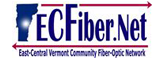 Block robocalls on ECFiber