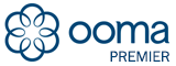 Block robocalls on Ooma