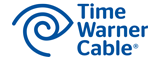 Block robocalls on Time Warner Cable